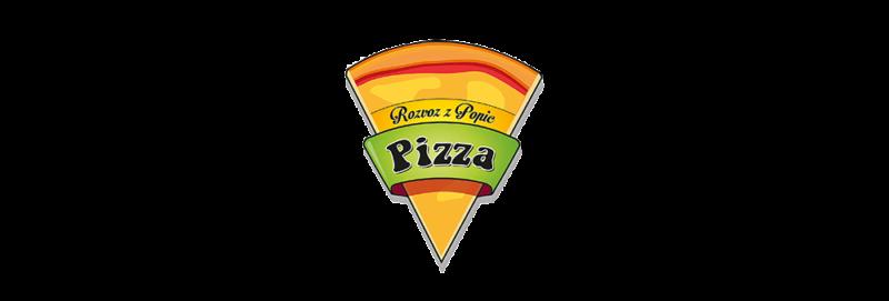 Pizza Popice